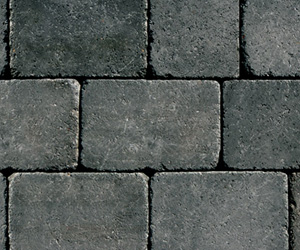 Premium Manufactured Block Paving