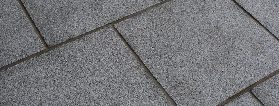 Specialist Paving
