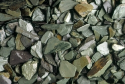 Deco-Pak Green Slate - <p>