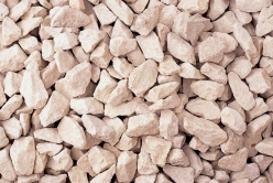 Deco-Pak Cotswold Gravel - <p>