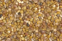 Deco-Pak Pea Gravel - <p>