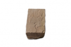 Easypave Raj Green Cobbles - <p>