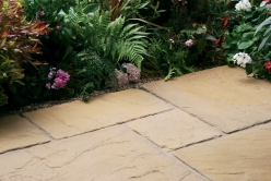 Easypave Dalepave Quarrystone Paving - <p>