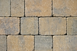 Easypave Willow Block Paving