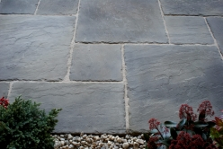 Easypave Ultrapave Moorstone Paving