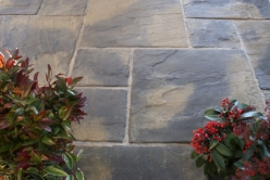Easypave Dalepave Craggstone Paving - <p>