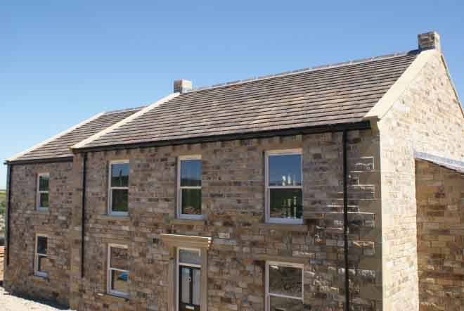 - <p>
