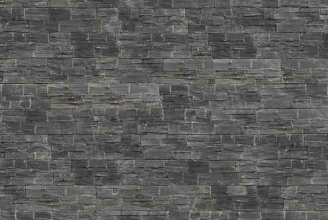 ZClad - Classic Shade - <p>