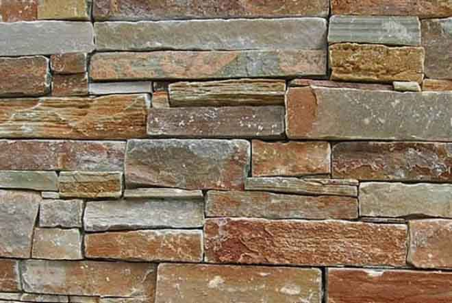 ZClad - Contemporary Shade - <p>