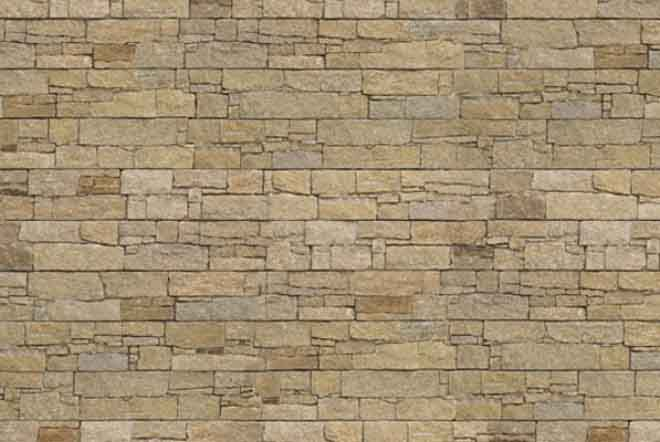 ZClad - Natural Shade - <p>