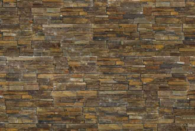 ZClad - Rustic Shade - <p>