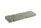Flat Coping 440 x 150 x 30mm:
