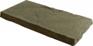 Double coping 600 x 280 x 40mm: