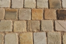 Patio Pack - 100 x 100 x (40-60mm):