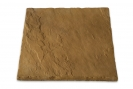 Quarrystone 450 x 450 x 25mm: