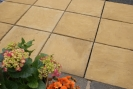 Quarrystone Patio Pack Medium (10.13m2):