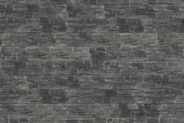 Classic Shade Premium Natural Stone Cladding: